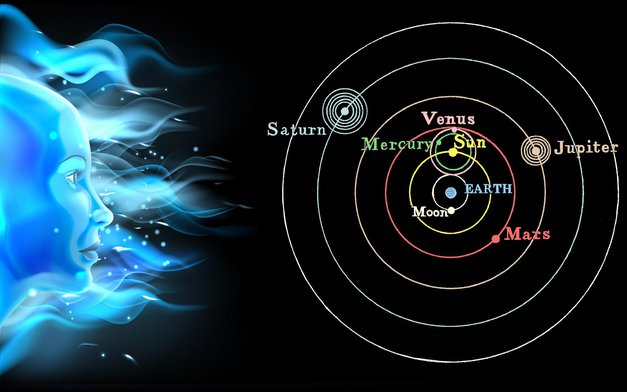 Pozor! Merkur je retrograden, v tem času ne počni TEGA (foto: Profimedia)