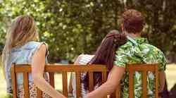 Zakaj moške v resni zvezi privlačijo DRUGE ženske? 6 najpogostejših razlogov