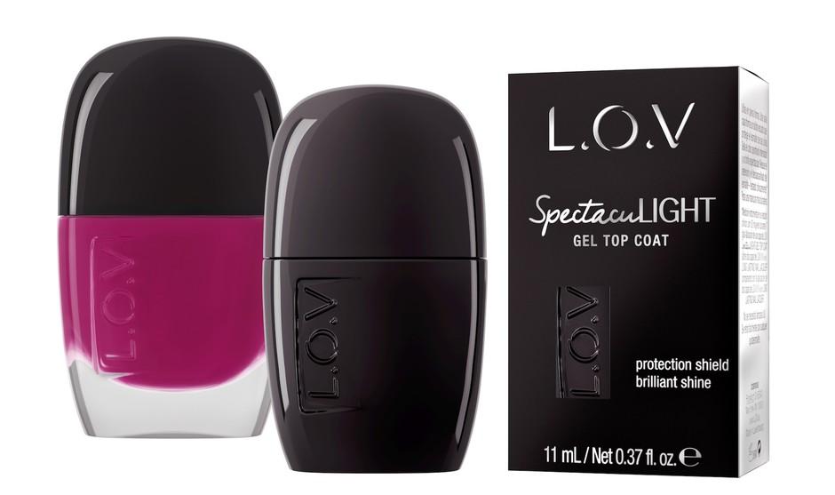 Obožujemo L.O.V - To so naši najljubši izdelki (foto: promocijsko gradivo)
