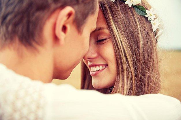 Kako smo totalno zgrešili bistvo, kaj pomeni biti srečen (in kako to popraviti) (foto: Profimedia)