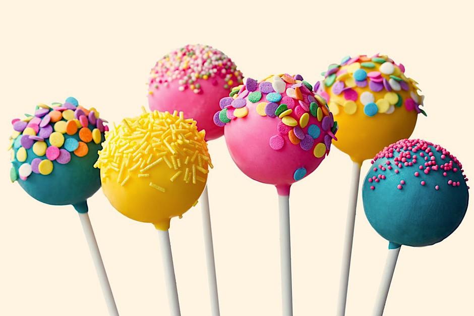 Takšno nepopisno škodo delamo svojemu telesu, če jemo sladkor! (foto: Profimedia)