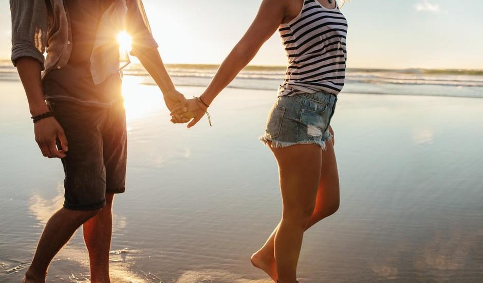 Kateri so miti o srečnem razmerju, ki jim nikakor ne smeš verjeti? (foto: Profimedia)