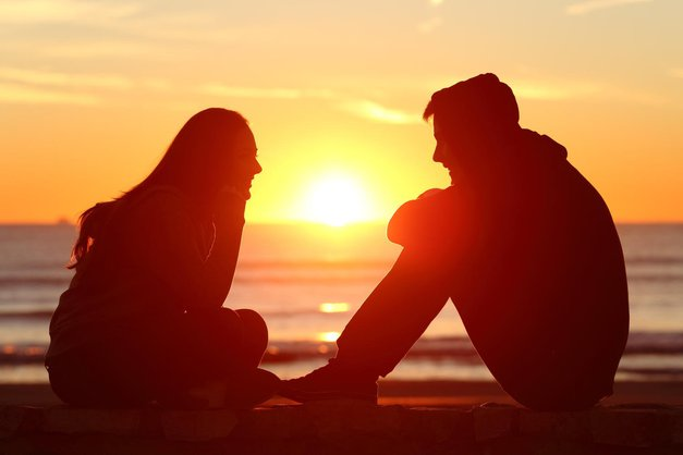 7 stvari, o katerih se (vedno) pogovarjajo srečni pari (foto: Profimedia)
