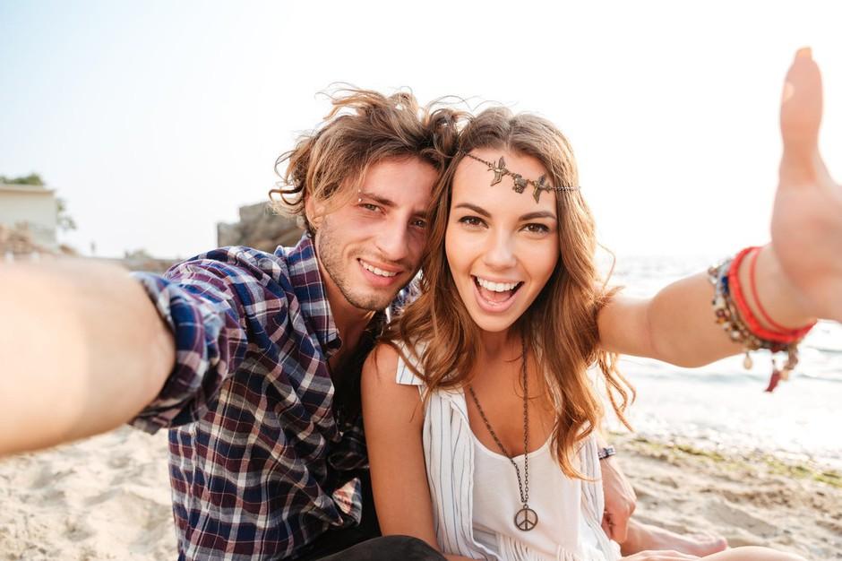 """Zakaj je konec faze """"medenih tednov"""" dejansko dobra stvar (po mnenju strokovnjakinje) (foto: Profimedia)"""