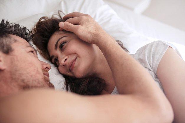 """""""Ko se je hotel ločiti, je bilo prepozno,"""" iskrena zgodba zaljubljene v poročenega moškega (foto: Profimedia)"""
