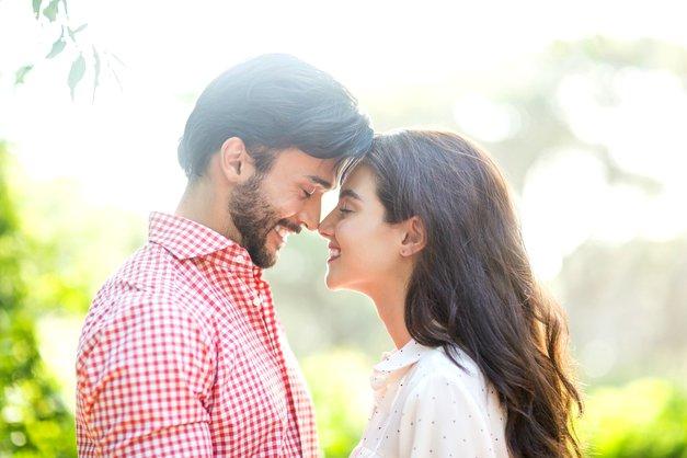 Horoskop Strelka: Ljubezen, intima in splošne značilnosti! (foto: Profimedia)