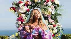 FOTO: Oglej si čudovito vilo, kjer Beyonce z dvojčki biva po prihodu iz porodnišnice