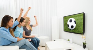 PUNCE POZOR: Na SportklubTV iščejo komentatorko