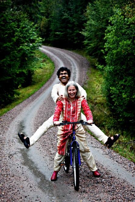 Ta resnična zgodba vrača vero v človeštvo in moč ljubezni (foto: promocijsko gradivo/Felix)