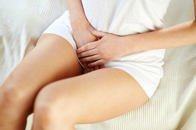 Kako naj zaustavim kapljanje iz vagine po spolnem odnosu? (foto: Profimedia)