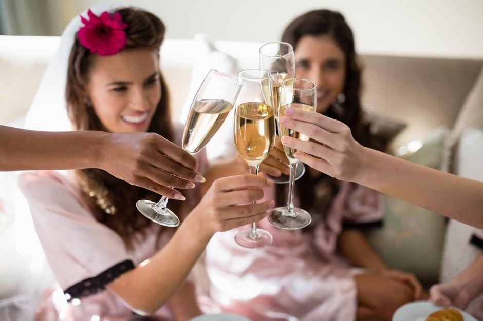 5 nasvetov za življenje brez alkohola (foto: Profimedia)