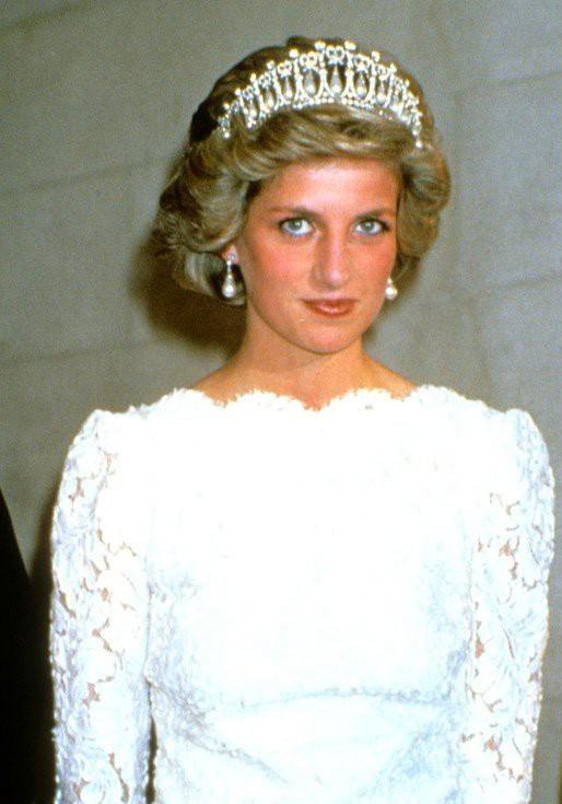20 let po smrti Diane je njen brat priznal, da je lagal o nečem v zvezi z njenim pogrebom (foto: Profimedia)