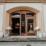 Iščeš darilo za moškega? Pokukaj v tole novo trgovino v Ljubljani (foto: Matic Kremžar)