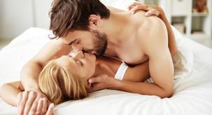 S pomočjo seksa do lepše postave? Ja, preberi to!