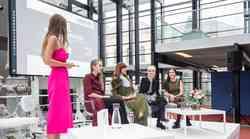 VIDEO: Kako si izoblikovati svoj stil (top nasveti modnih strokovnjakinj)