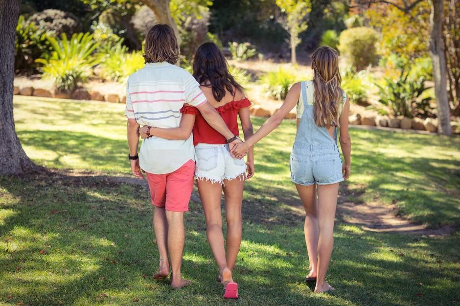 Sedem mitov o nezvestobi (foto: profimedia)
