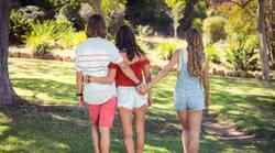 Sedem mitov o nezvestobi