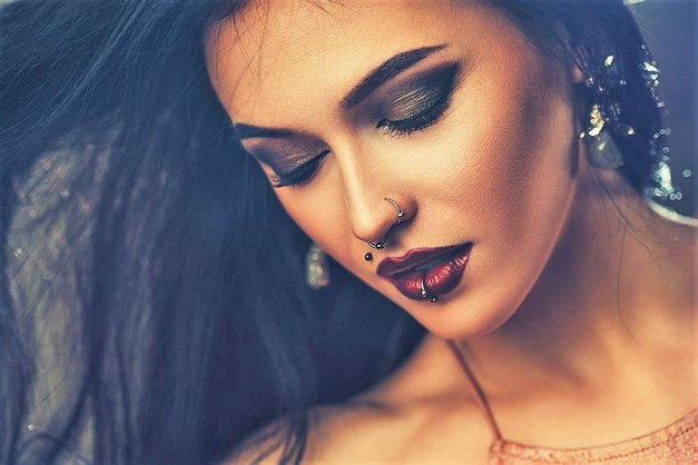 Horoskop: TO je piercing, ki je pisan na kožo tvojemu znamenju! (foto: Profimedia)