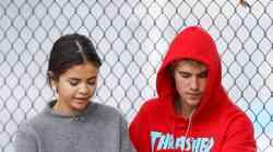 Justin in Selena: Če imaš dvome, kaj se dogaja, moraš prebrati tole!
