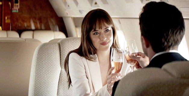 """""""To dela moške najbolj privlačne!"""" pravijo ženske (foto: Profimedia)"""