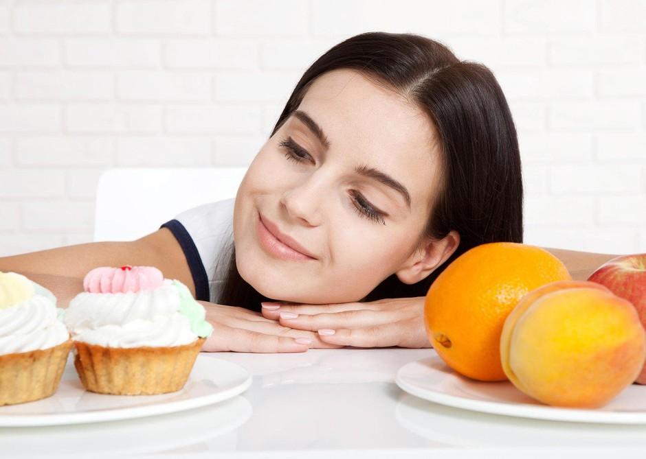 Hrana, ki poslabša stanje tvoje kože (če le gre, ne jej tega!) (foto: Profimedia)