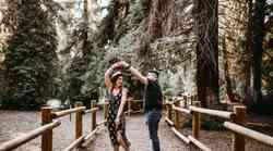 5 dejanj, ki jih ženske najbolj cenimo pri svojih partnerjih