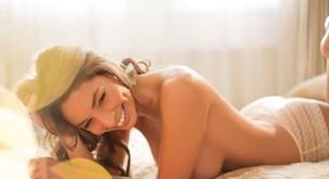 5 stvari, ki ZAGOTOVO osrečijo ženske v postelji!