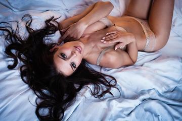 V čem je skrivnost žensk, ki so zares dobre v postelji?