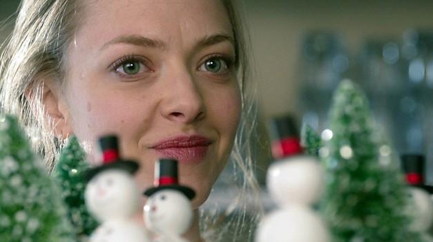10+ najlepših božičnih filmov vseh časov, ki si jih letos res moraš ogledati! (foto: Profimedia)