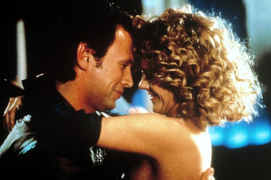 OSVEŽEN seznam romantičnih komedij, ki jih moraš pogledati z najboljšo prijateljico! (foto: Profimedia)