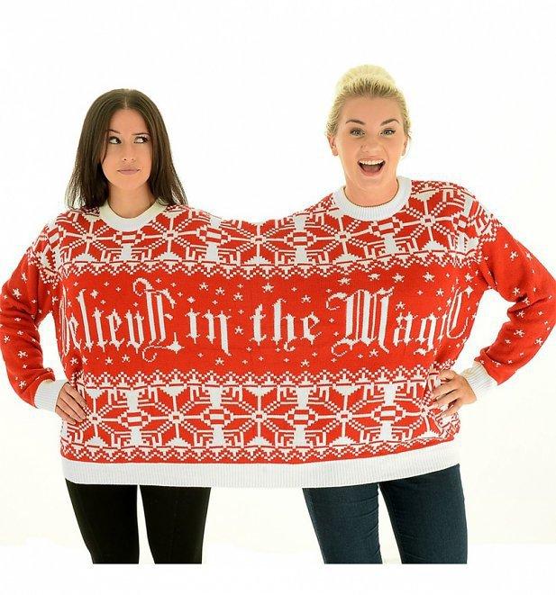 TO je zagotovo najboljše božično darilo za prave PRIJATELJICE! (foto: Promocijski material)