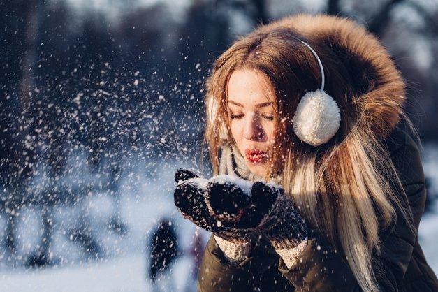 Numerologija: Katera števila ti bodo v prihajajočih prazničnih dneh prinesla srečo? (foto: Unsplash.com/Freestocks.org)