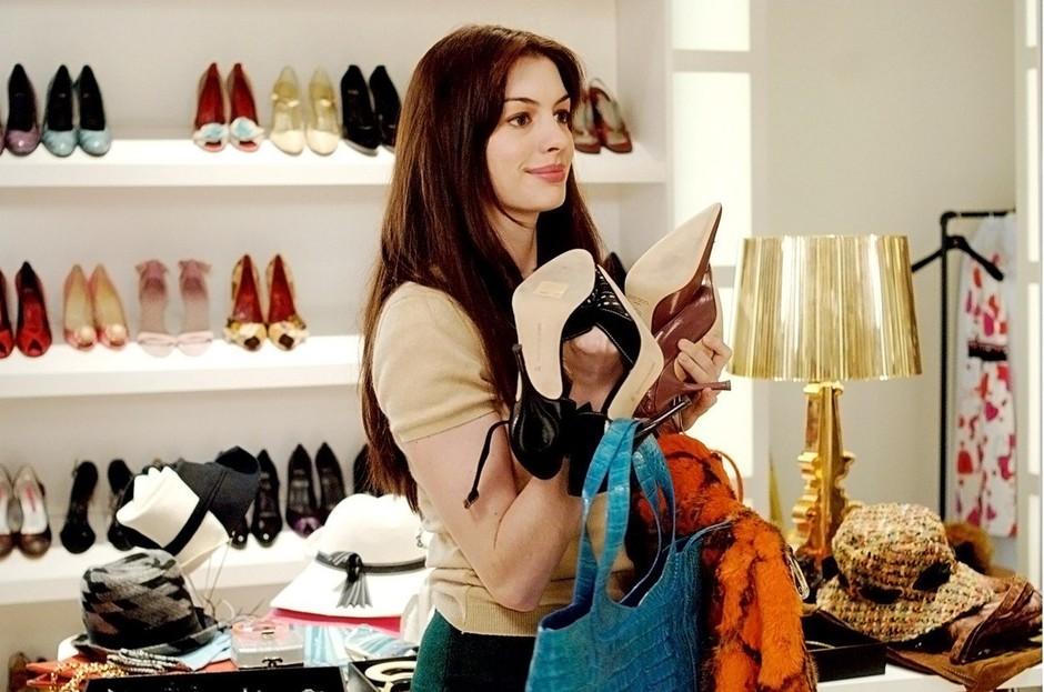 TRIK, ki trde čevlje spremeni v udobne (Adijo žulji!) (foto: Profimedia)