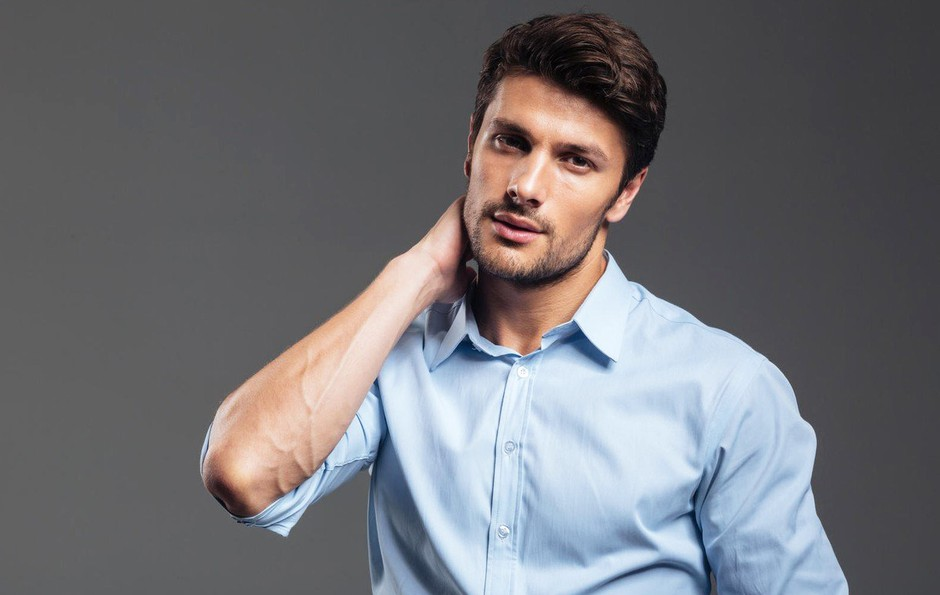 Največkrat iskana vprašanja o moških (+ njihovi odgovori) (foto: Profimedia)