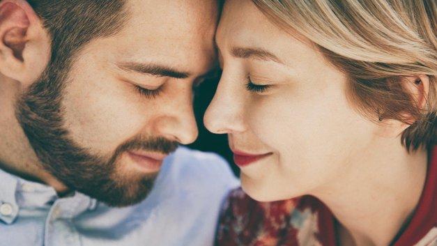 Ljubezenska pravila, ki škodujejo vajini zvezi (foto: Profimedia)