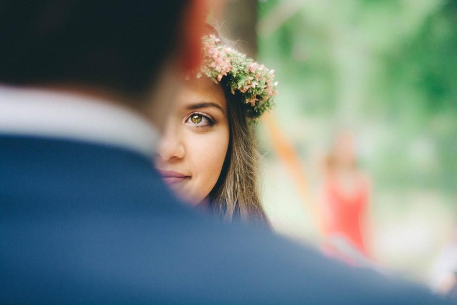 """""""Z možem sva skupaj zaživela šele po poroki. TO so stvari, ki sem se jih naučila"""" (foto: Unsplash/David Thomaz)"""