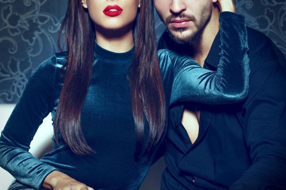 Ženske iskreno o varanju in o tem, kaj jih je ta izkušnja naučila (foto: Profimedia)