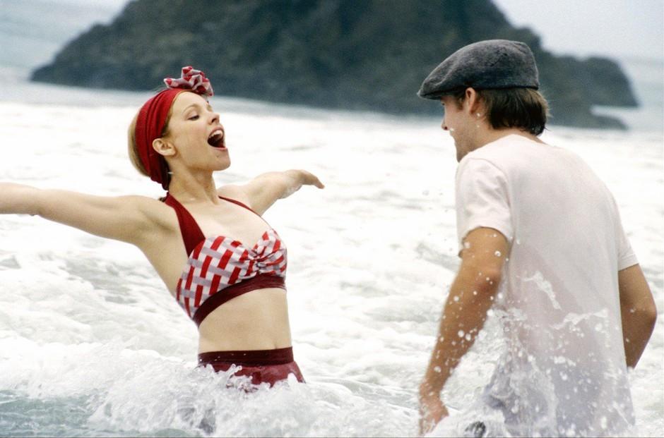 Čudoviti filmi, ki si jih moraš ogledati na letošnje valentinovo <3 (foto: Profimedia)