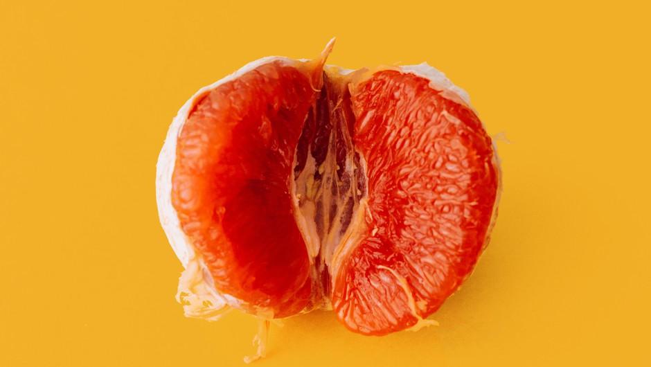 3 stvari, ki jih moraš vedeti o samozadovoljevanju med menstruacijo (foto: Unsplash.com/Cherles Deluvio)