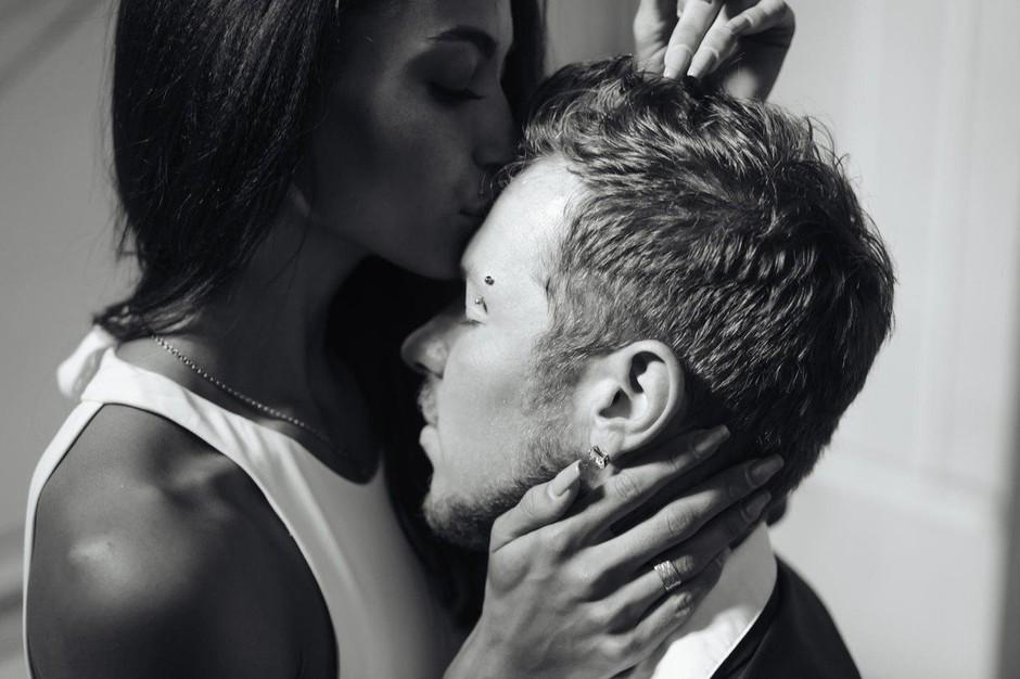 V tem se skriva skrivnost za super vzburjajoč seks! (foto: Profimedia)