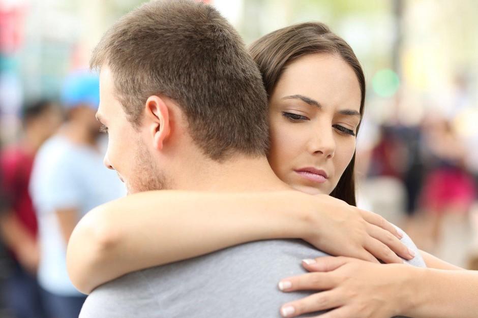 ASTRO: Kako fantu pokazati, da ti ni več mar zanj (glede na njegovo znamenje)? (foto: Profimedia)