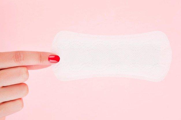 """""""Vaginalni izcedek, pojdi v rit!"""" (iskrena izpoved mlade Slovenke z močnim belim tokom!) (foto: Profimedia)"""