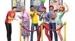 """Si v mladosti igrala """"Simse""""? Poglej, kako je igra vplivala na to, KAKŠNA oseba si danes!"""