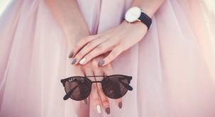 Horoskop: Preveri, kateri modni slog najbolj ustreza tvojemu znamenju (to pomlad)