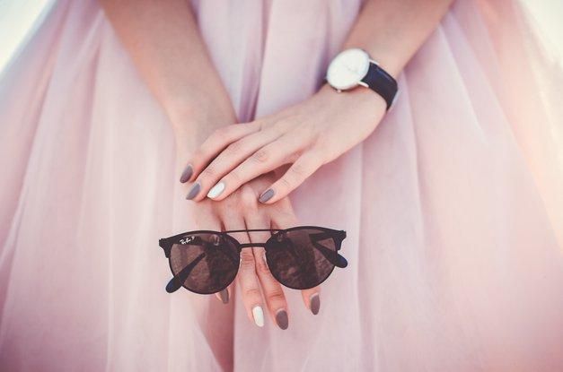 Horoskop: Preveri, kateri modni slog najbolj ustreza tvojemu znamenju (to pomlad) (foto: Unsplash.com/Sabina Ciesielska)