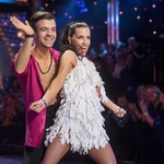 Zvezde plešejo 2018: TO moraš vedeti, če spremljaš plesni šov! (foto: POP TV)