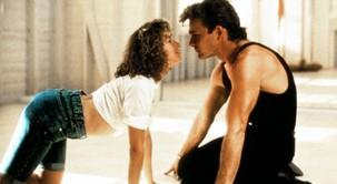10 plesnih filmov, ki si jih moraš ogledati, če spremljaš šov Zvezde plešejo