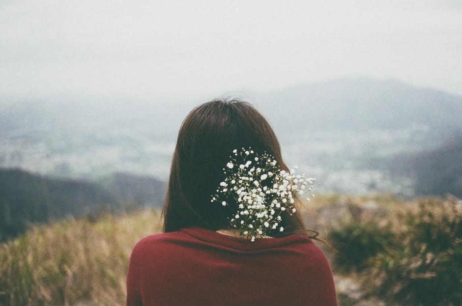Kateri strahovi in ovire ti (glede na astro znak) onemogočajo napredek v življenju? (foto: Unsplash.com/Larm Rmah)