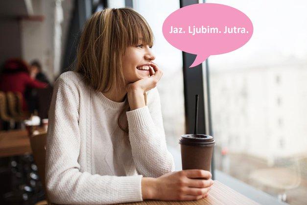 Bi rada vzljubila jutra? 7 sijajnih idej, kako to storiti! (foto: Shutterstock)