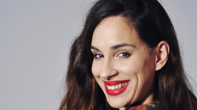 Jessica Jagec: Slovenka, ki je sanjsko službo našla v Londonu